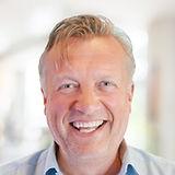 Lars Strøm.jpg