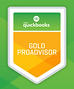 qboa-wallpaper-16x9-gold-en_edited.png