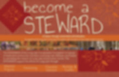 Stewards Sign for web.jpg