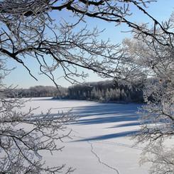 long lake winter scene_edited.jpg