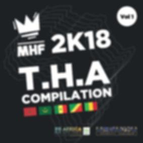 compilation-album (1)-page-001.jpg