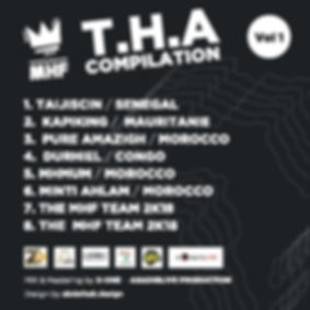 compilation-album (1)-page-002.jpg