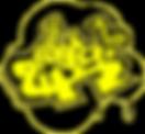 logo-festa 2018 (1) (1).png