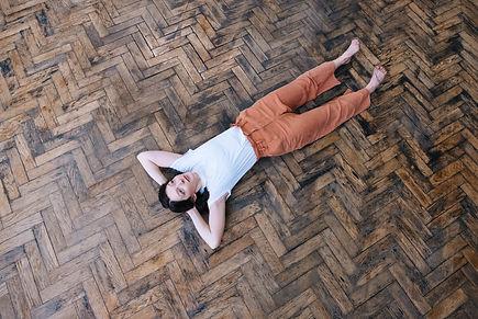 Gwynne Bilski (photos Sid Scott)-124.jpg