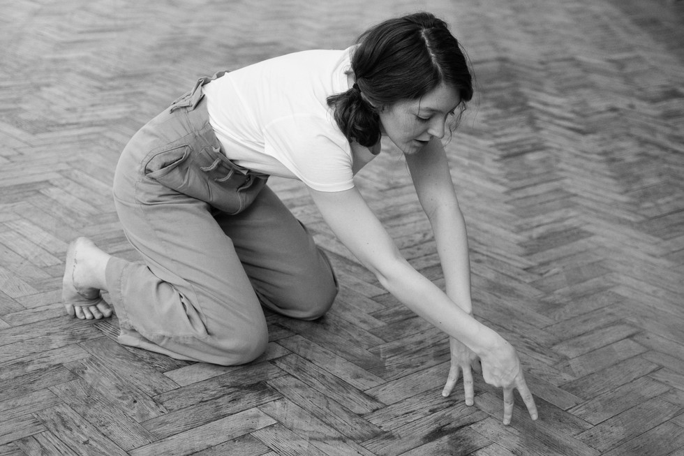 Gwynne Bilski (photos Simon Scott)-139.jpg