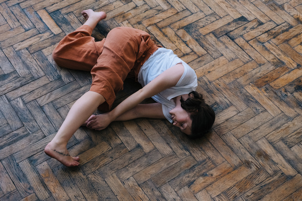 Gwynne Bilski (photos Simon Scott)-28.jpg