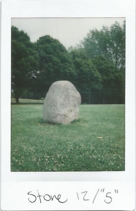 stone12.jpg