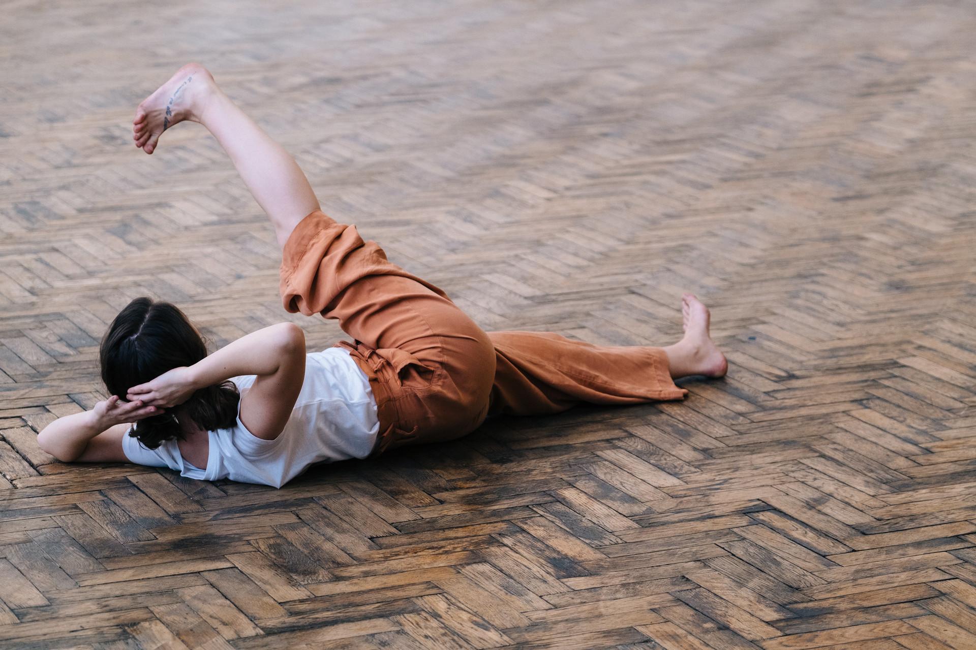 Gwynne Bilski (photos Simon Scott)-8.jpg