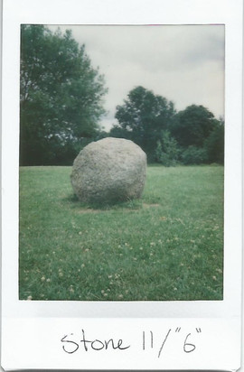 stone11.jpg