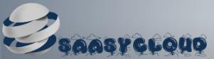 SaasyCloud.com