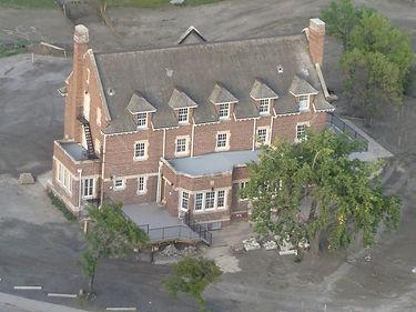 rent, office, Anderson House Regina, Office for rent in regina