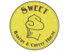Sweet Bakery & Coffee House