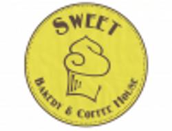 Sweet Bakery & Coffee House