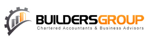 Builders Group CPA's