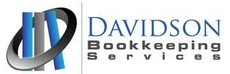 DBSI logo.jpg