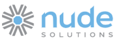 Nude Solution
