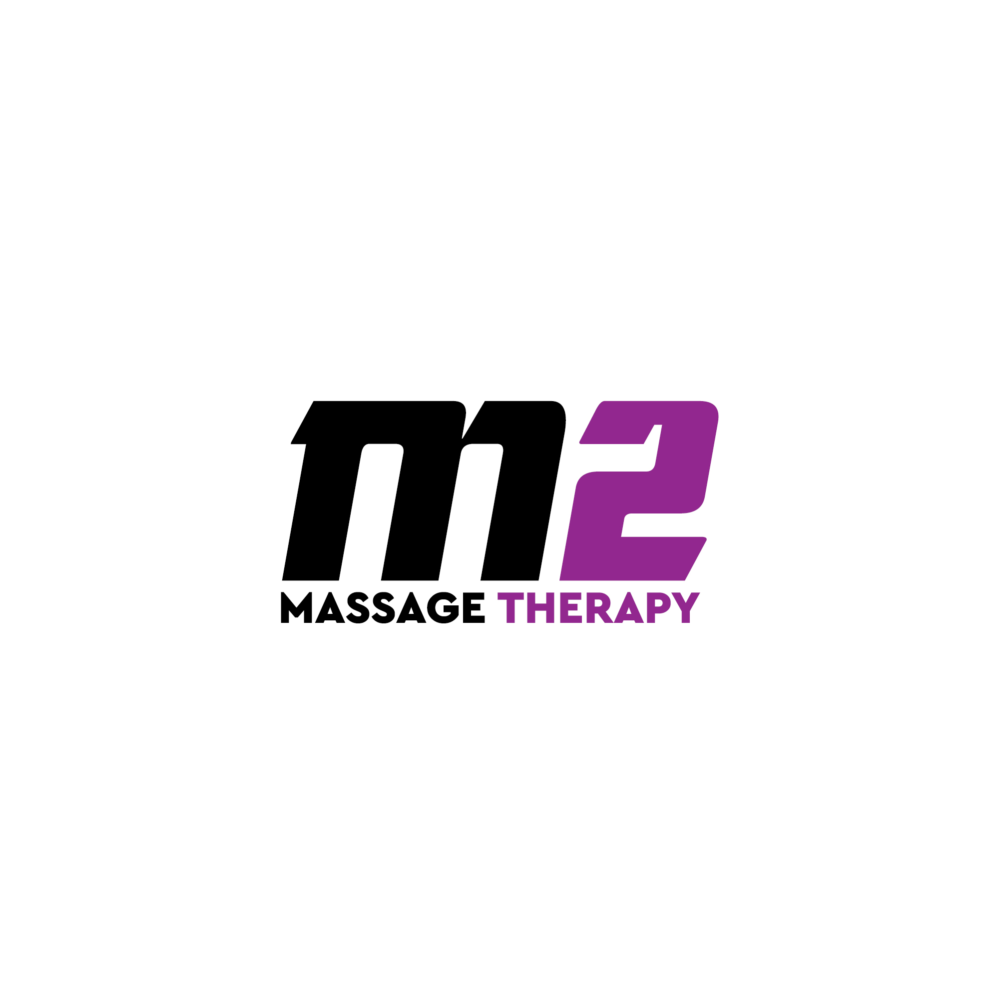 M2 Massage Therapy