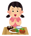 itadakimasu_girl.png