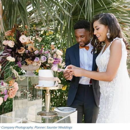 2021 Wedding Trend Update