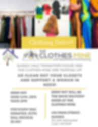 Clothing Drive!! (1).png