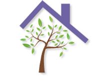 house logo no writing.png