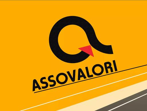 CreativeIntelligence per Assovalori, la nostra Campagna di comunicazione digitale