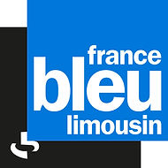 FB-Limousin-V.jpg