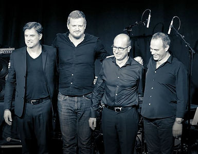 quartet 7.JPG