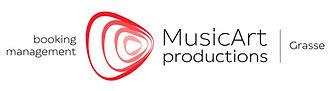 Logo Musicart.jpg