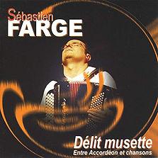CD DELIT MUSETTE.jpg