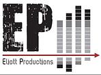 logo Eliott Productions.png