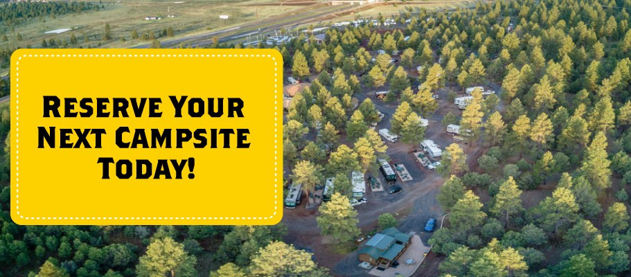 Reserve-Your-Site