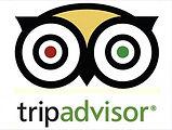 TRIPADVISOR CAMPING
