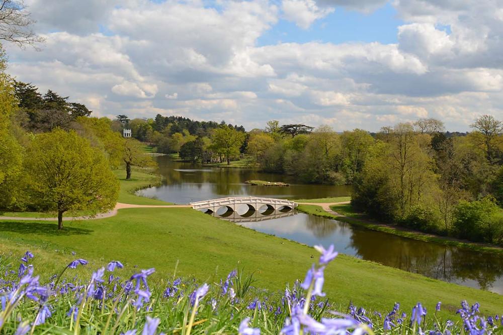 Painshill-Park-Surrey
