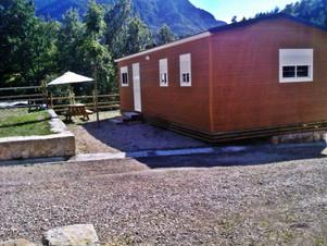 Casa nature Espelt.jpg