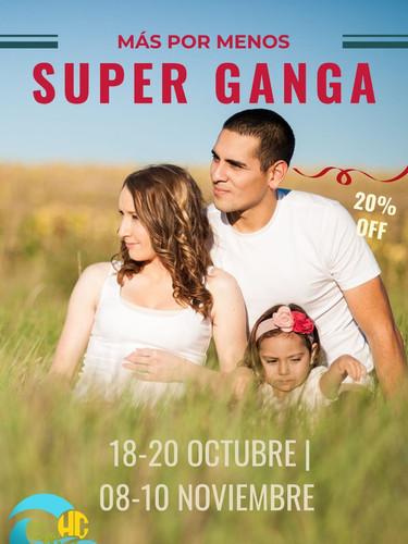 Ofertes en peñiscola novembre super ganga