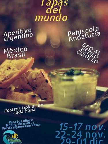 peñiscola ofertes