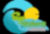 Camping en la playa peñiscola benicarlo resort con toboganes y piscinas o spa  animación