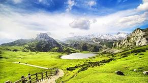 Los mejores campings para disfrutar de nuestros Parques Nacionales