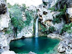 4 imprescindibles de la Sierra de Cazorla, Segura y Las Villas