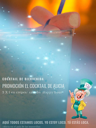 Oferta septiembre peñiscola