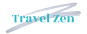 Escapada con encanto , Travel Zen , Travelzen,info ,Travelzen.com