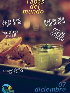 spa_natura_resort_en_peñiscola_diciembre