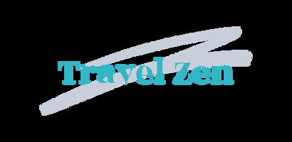 Travel Zen premium