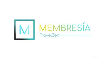 vip-membership-golden-label-vector-12045