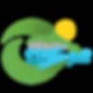 Logo L'espelt1.png
