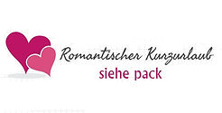 aleman pack romanticos.jpg