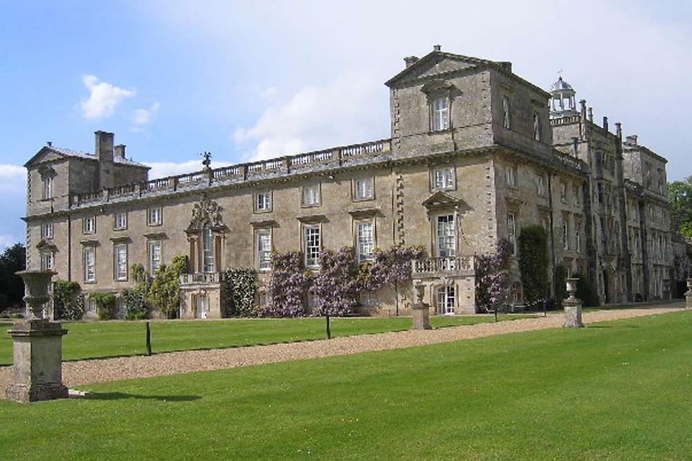 Wilton-House-Salisbury
