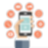 kisspng-digital-marketing-modern-e-mail-