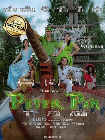 SPA PITER PAN.jpg